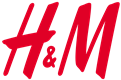 H & M Hennes & Mauritz Limited's logo