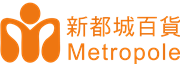 Metropole International Department Stores Ltd's logo