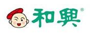 Hoe Hin Pak Fah Yeow Mfy Ltd's logo