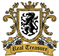Real Treasure Investment Limited's logo