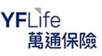 YF Life Insurance International Limited