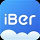 iBer FinTech Limited's logo