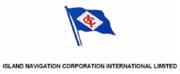Island Navigation Corporation International Ltd's logo
