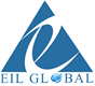 EIL Global Limited's logo