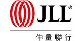 Jones Lang Lasalle Limited's logo