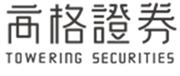 Towering Securities Limited's logo