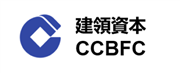 CCB Frontier Capital (Hong Kong) Limited's logo