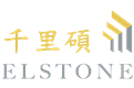 Elstone Securities Limited's logo
