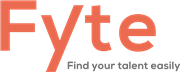FYTE's logo