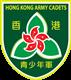 Hong Kong Army Cadets Association Limited