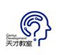 Genius Development Workshop Company Limited's logo