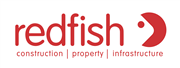 Redfish North Limited's logo