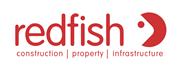 Redfish North Limited's logo