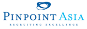 Pinpoint Asia Limited