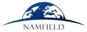 Namfield Medical Technology Limited's logo