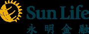 Sun Life Hong Kong Ltd
