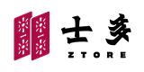 Ztore HK Limited's logo