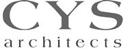 CYS Associates (Hong Kong) Limited's logo