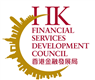 Financial Services Development Council's logo