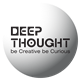 DEEP Thought Limited's logo