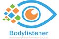 博迪利森生物信息科技有限公司's logo