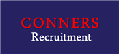 Conners Consulting Limited's logo