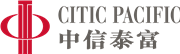 CITIC Pacific Limited's logo