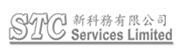Sun Techcom Services Limited's logo