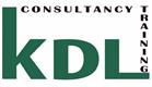 Key Direction Limited's logo