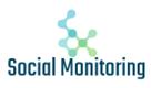 Social Monitoring Limited's logo