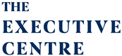 The Executive Centre Hong Kong Limited's logo