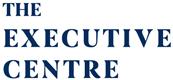 The Executive Centre Hong Kong Limited's logo