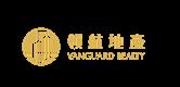 領航地產有限公司's logo