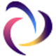 Solomon JFZ (Asia) Holdings Limited's logo