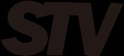 STV HK Limited's logo