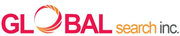 Global Search Inc. Limited's logo