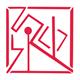 Springhead Design Limited's logo