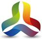 Susanna Tung Company's logo