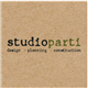 Studioparti Limited's logo