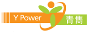 Y Power Project Management Company's logo