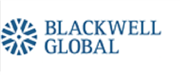 Blackwell Global Investments (HK) Limited's logo