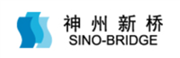 Hong Kong Sino Bridge Limited's logo
