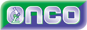 Onco Medical Laboratory Limited's logo
