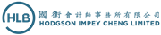 HLB Hodgson Impey Cheng Limited's logo