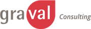 Graval Consulting Limited's logo