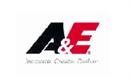 American & Efird (HK) Ltd's logo
