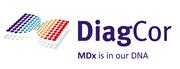 DiagCor Life Science Limited's logo