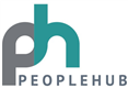 Peoplehub Limited's logo