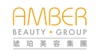 Amber (H.K.) Management Limited's logo