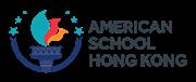 Universal American School HK Limited's logo